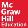 McGraw Hill Textbooks
