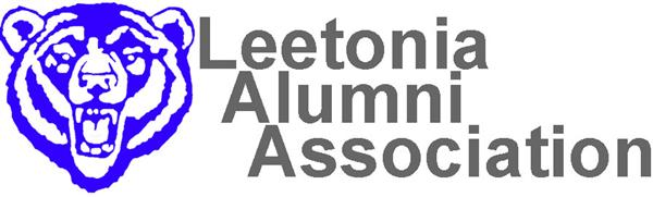 Leetonia Alumni Association